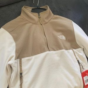 🙌🏼The North Face pullover